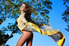 sexy fernanda - this is me - ( 12 pics ) | Sexy Girls