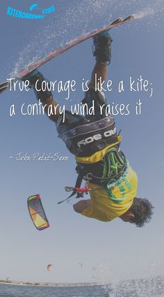 Obsessed with extreme sports and we're focused on providing competitive prices on kiteboarding equipment.