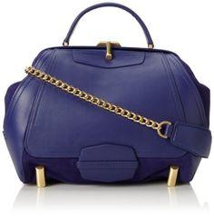 Zac Zac Posen Daphne ZP202 Top Handle Bag,Azure,One Size Zac Zac Posen,http://www.amazon.com/dp/B00DYQWUKA/ref=cm_sw_r_pi_dp_1V66sb04FRX96WTM