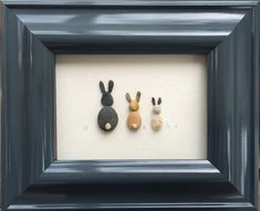 Image result for pebble art ideas
