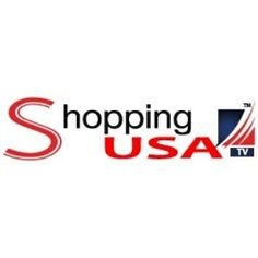 We are proud to introduce our new TV network Shipping USA Television. In the next week we will open up advertising. Keep connected. @shoppingusatv  #photooftheday #instafashion #instanews #instaphoto #newyork #montecarlo #deals #london #travelactivities #manhattan #miami #dubai #mydubai #travel #fashionista #style #altamoda #shoppingusatv #shoppingusa #tvchannel #fashiontrends