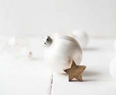 Christmas~in~White