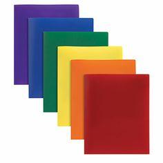 Office Depot  Brand File Folders  Cut Letter Size Manila