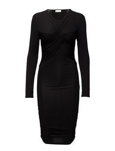 STINE GOYA Fantastique Dress 1300,-