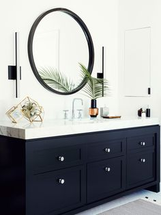 Consort Designs a Master Bathroom That Is Both Functional and Beautifu Photos   Architectural Digest