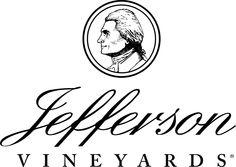 Jefferson Vineyards 1353 Thomas Jefferson Pkwy Charlottesville, VA 22902 (434) 977-3042