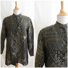 Great deals on every style! http://stores.ebay.com/recycledcouture
