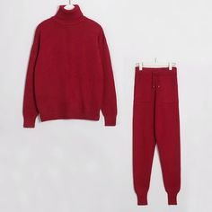 Womens Long Sleeve Crop Top Hoodies Dont Touch Hedgehog Cat Ear Lumbar Hoodie Pullover Sweater
