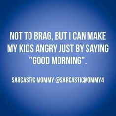 Especially my youngest lolol haha funny, funny memes, lol, funny quotes, hilarious Parenting Humor Teenagers, Raising Teenagers, Parenting Memes, Funny Quotes For Teens, Funny Quotes About Life, Mom Quotes, Hair Quotes, Mom Sayings, Teen Quotes
