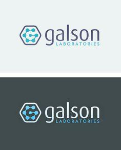 Galson Laboratories