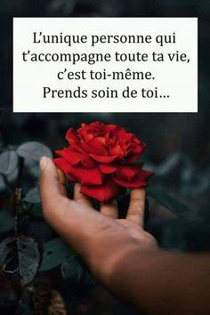 #investissezenvouspourunmeilleurmoi #bonheur #projetsdevie #confiance #avenir