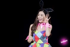 http://fy-girls-generation.tumblr.com/tagged/tiffany/page/5