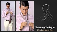 http://www.zegna.com/en/europe/ermenegildozegna/ties/shanghai Ties around the World, a limited edition collection of silk ties which pay tribute to the landm...