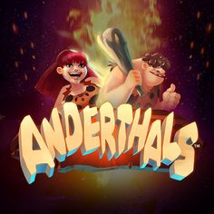Play Anderthals only at Online Casino Games, Casino Bonus, Table Games, Play, Fictional Characters, Board Games, Fantasy Characters, Tabletop Games