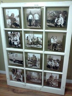 old window decor for sale wood windows wooden ideas decorating picture frames best about