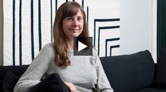 Modern Quilts By Lindsay Stead | House & Home | Online TV