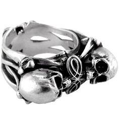 "Fashion Jewelry Aspiring Black Onyx Magnificent Design Gemstone Jewelry Silver Necklace 36"" Fashionable Patterns"