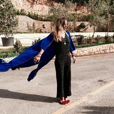 """Wild...#beyrouth #lebanon #fashion #bakchic #love"" Photo taken by @bakchic_thelabel on Instagram"