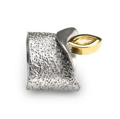 The online boutique of creative jewellery G.Kabirski   101005 К