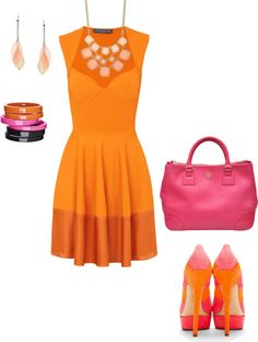 """candy"" by paddyvenket on Polyvore"