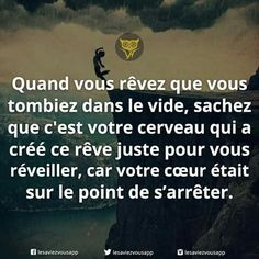 Pin on Proverbes Fact Quotes, Life Quotes, Good To Know, Did You Know, French Quotes, Things To Know, Knowing You, Affirmations, Fun Facts