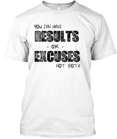 Results Yoga
