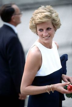 lovelyprincessdiana:  Diana