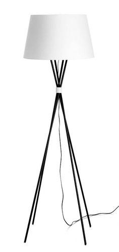 Modern Floor Lamps - Contemporary Floor Lamps - BoConcept