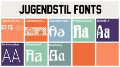(Typography)
