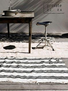 Lovenordic Design Blog: I came across these and wanted to share....