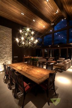 House Interior Design Ideas - We share interior decoration ideas to obtain your creative juices streaming, from DIY home design jobs to cool residences that will influence. House Entrance, Trendy Home, Design Case, Baby Room Decor, House Rooms, Country Decor, Home Interior Design, Sweet Home, New Homes