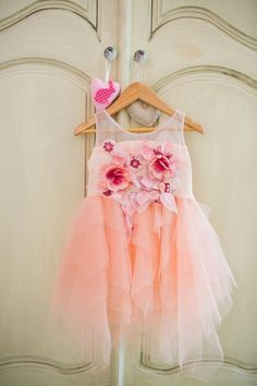 Custom bedroom designed by Baby Belle for Baby Isabella Girls Dresses, Flower Girl Dresses, Beautiful Babies, Nursery, Wedding Dresses, Interior, Baby, Design, Fashion