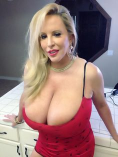 Timmy Turner Sex Porn