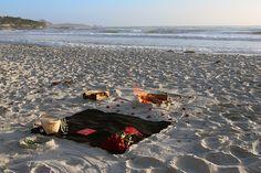 Carmel-by-the-Sea | Best Beach Town For Romance: Carmel-by-the-Sea, California : Ten Best ...
