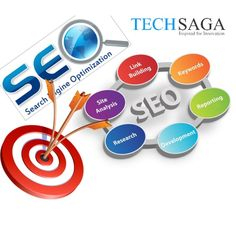 Are you searching best SEO services? If yes then you can visit here Tecsaga. We use the unique content, technology, strategy and authorization in our SEO services that make your website optimization and increases your website's rank and brand awareness through on-page and off-page activity in front of Google.