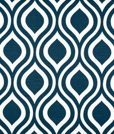 Shop Premier Prints Emily Premier Navy Slub Fabric at onlinefabricstore.net for $10.98/ Yard. Best Price & Service.