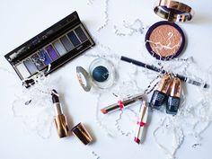 Pupa Milano fall 2014 makeup collection