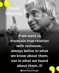 New quotes friendship ending truths dr. Apj Quotes, Life Quotes Pictures, Real Life Quotes, Life Lesson Quotes, Reality Quotes, Wisdom Quotes, Words Quotes, Best Quotes, Funny Quotes