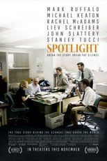 Spotlight (2015) Movie Free | Free Full Movie Spotlight 2015 Movie Online #movie #online #tv #Universal Pictures, Participant Media, Anonymous Content, Rocklin / Faust #2015 #fullmovie #video #Drama #film #Spotlight