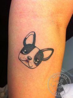 21+ Rooster Tattoo Designs, Ideas | Design Trends ... |Cute Chicken Tattoos