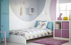 Schlafzimmer - Betten, Matratzen & Schlafzimmermöbel - IKEA.AT