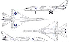 Plan Drawing, Royal Air Force, Cutaway, Military Aircraft, Planes, Aviation, Weird, Forget, Ships