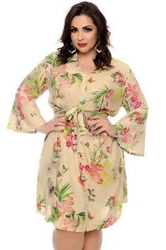 Plus Size Women S Elegant Clothing Plus Size Shirt Dress, Plus Size Long Dresses, Plus Size Outfits, Dresses For Apple Shape, Womens Linen Clothing, Latest Fashion Design, Plus Size Fashion For Women, Plus Size Model, Plus Size Blouses