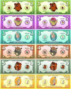 F slots игровые автоматы