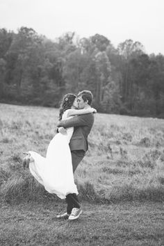 Gasp! (I want a pic like this with my hubby..)