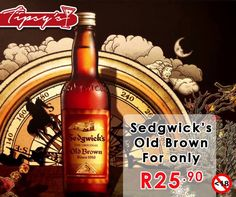 Timeline Photos, Type 1, Whiskey Bottle, South Africa, Liquor, Old Things, Homes, Age, Facebook
