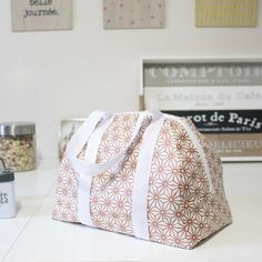 Patron-PDF-Lunch-bag-Elsa-toile-ciree