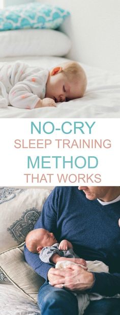 No Cry Sleep Training (Method That Works) &; Lavender Macarons No Cry Sleep Training (Method That Works) &; Lavender Macarons A. PRINCESS alinaloewen BABY Struggling with your baby&;s sleep? No Cry Sleep Training, Sleep Training Methods, Training Tips, Toddler Sleep Training, Babies R Us, Baby Schlafplan, Cry Baby, Baby Sleep Schedule, Newborn Schedule