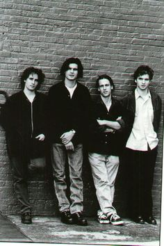 Jeff Buckley & his band 📷 David Gahr Jeff Buckley, Him Band, White Boys, Storytelling, Che Guevara, Beautiful Pictures, David, Fictional Characters, Mystery