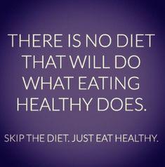 #WisdomWednesday #quote #HealthyEating